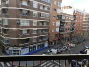 Piso en venta  en Calle Toledo, Miguelturra