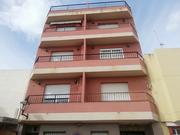Apartamento en venta  en Calle MEDITERRANEO, Garrucha