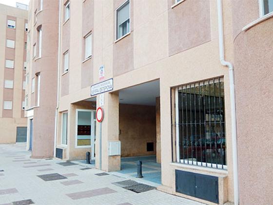 Piso en venta  en Urbanización Sierra Estepona, Estepona