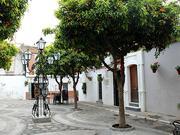 Piso en venta  en Plaza Manilva, Estepona