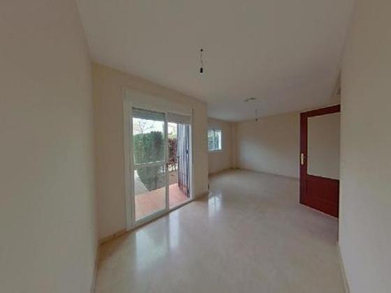 Casa en venta  en Calle Miguel Clavijo, Estepona
