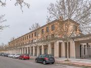 Local en venta  en Calle PATRIMONIO MUNDIAL, Aranjuez