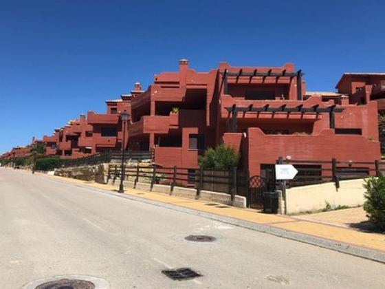 Local en venta  en Urbanización Casares Golf and Country Club, Casares