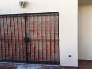 Piso en venta  en Urbanización Estrella de la Bahía, Casares