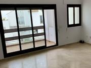 Piso en venta  en Urbanización Fuente de la Duquesa, Manilva