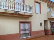 Casa en venta  en Calle INDALO, Antas