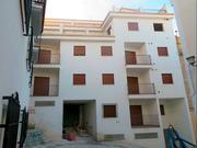 Edificio - Residencial en venta  en  CADIZ, Lanjarón