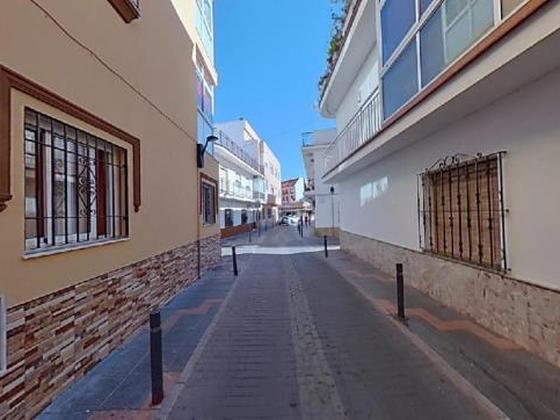 Piso en venta  en Calle Virgen del Carmen, Mijas