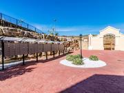 Piso en venta  en Calle Doña Lucía Resort, Estepona