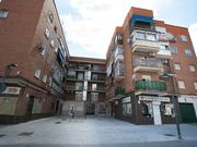 Piso en venta  en Calle ANDRES TORREJON, Móstoles