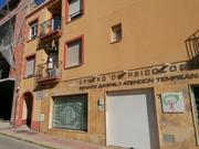 Piso en venta  en  SALIDA ALGAROBO, Vera