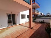 Apartamento en venta  en Avenida ALHAMBRA 6, Vera