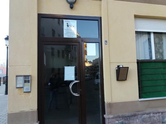 Piso en venta  en Calle CAMINO DEL MARTINETE, Cuevas del Almanzora