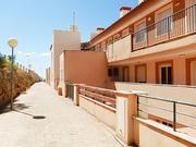 Piso en venta  en Urbanización Hacienda de Casares, Casares