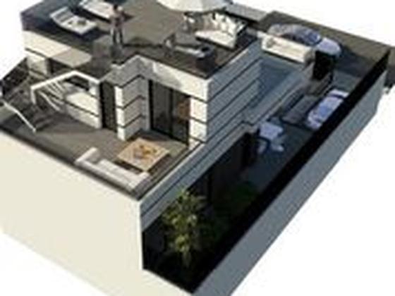 Casa en venta  en Avenida PRINCIPE DE ASTURIAS, Dolores