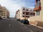 Piso en venta  en Calle ALEJANDRIA, Roquetas de Mar