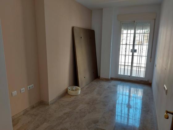 Apartamento en venta  en  Alta, Ogíjares