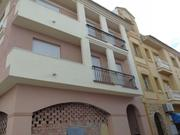 Local en venta  en Calle Málaga, Manilva
