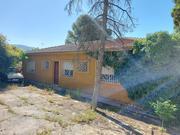 Casa rústica en venta  en Calle La Era, Calicasas