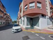 Local - 1ª línea comercial en venta  en Avenida Pechuelos, Peligros