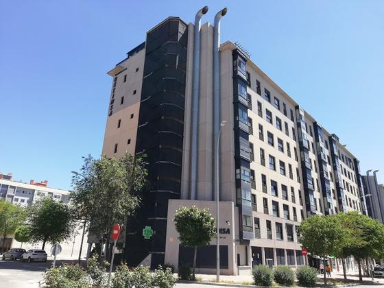 Piso en venta  en Avenida ENSANCHE DE VALLECAS, Madrid Capital