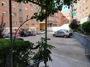Piso en venta  en Calle ANTONIO VELASCO ZAZO, Madrid Capital