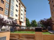 Piso en venta  en Calle EMBALSE DE NAVACERRADA, Madrid Capital