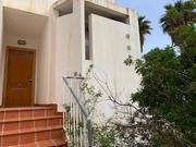 Casa en venta  en Calle camino viejo de garrucha, Carboneras