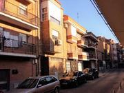 Dúplex en venta  en Calle LORENZO BUSQUET, Coslada