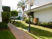 Piso en venta  en Urbanización URB ANDALUCIA LA NUEVA, Marbella