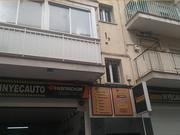 Piso en venta  en Calle FRANCISCO REQUENA, Madrid Capital