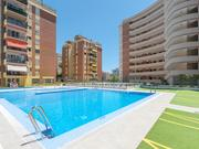 Apartamento en venta  en Avenida RICARDO SORIANO, Marbella