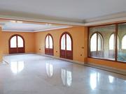 Casa en venta  en Avenida PRADO LARGO, Pozuelo de Alarcón