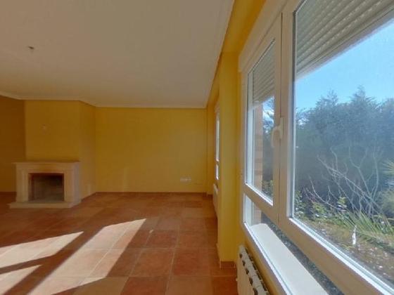 Casa en venta  en  MIÑO, Torrelodones