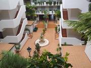 Piso en venta  en Camino Cortes UR. GUADALMINA ALTA EDIFICIO ARNOYA, Marbella