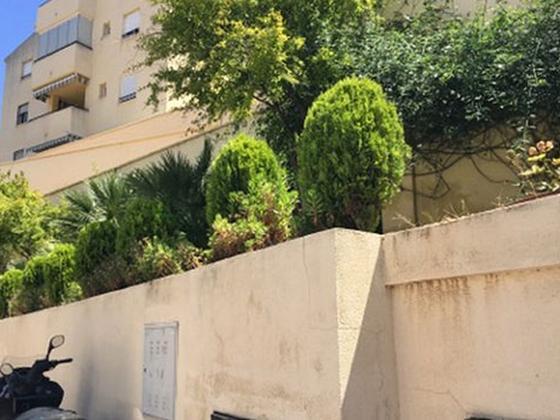 Local - Almacén en venta  en Calle CARLOS III, Marbella
