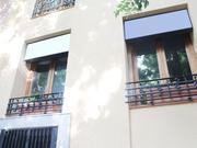 Local en venta  en Madrid Capital