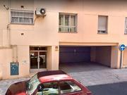 Parking en venta  en Calle SANTILLANA, San Fernando de Henares