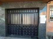 Piso en venta  en Calle SAN ALFONSO, Torrejón de Ardoz