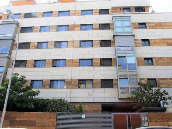 Piso en venta  en Camino AMERICO CASTRO, Madrid Capital