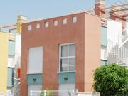 Apartamento en venta  en Calle JUAN SEBASTIAN EL CANO, Vera