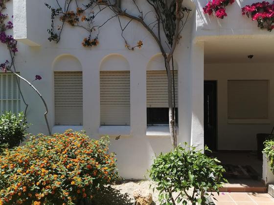 Apartamento en venta  en Calle NUÑEZ DE BALBOA, Vera
