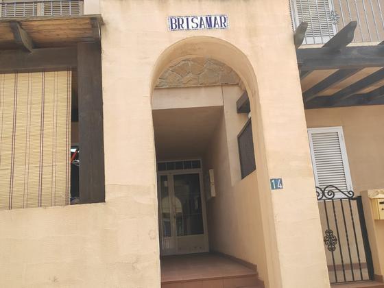 Piso en venta  en Calle LAS BRISAS, Cuevas del Almanzora