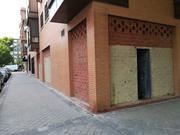 Local en venta  en Calle VILLAR DEL POZO, Madrid Capital