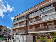Piso en venta  en Calle HUMILLADERO, Fuenlabrada