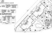 Suelo - Urbanizable en venta  en Calle CONFRIDES, Villajoyosa / La Vila Joiosa