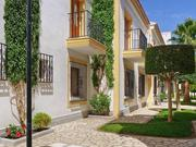 Apartamento en venta  en Avenida JUAN SEBASTIAN EL CANO, Vera