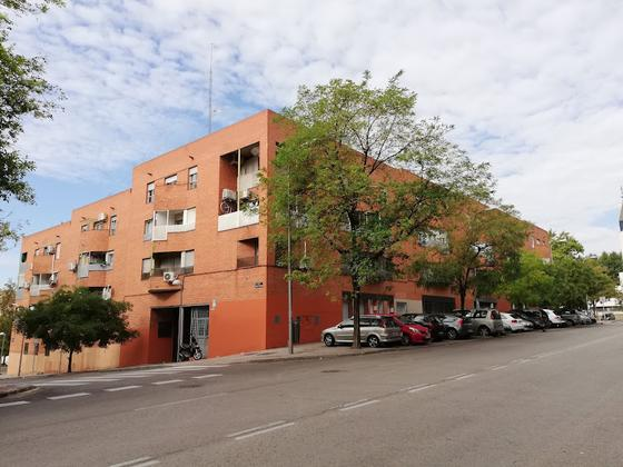 Dúplex en venta  en Calle LAGO MIRIM, Madrid Capital