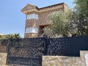 Casa en venta  en Calle VIRGEN DE LA ASUNCION, Móstoles