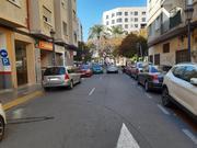 Local - 2ª línea comercial en venta  en Calle MAESTRO SERRANO, Mislata